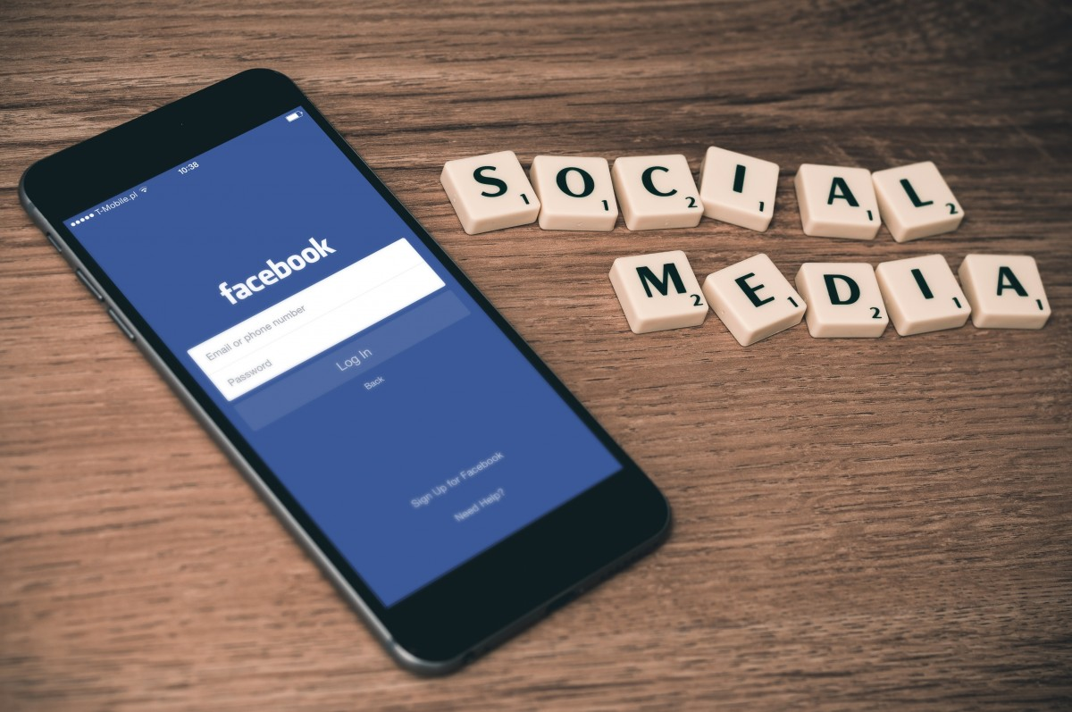 Facebook se está muriendo