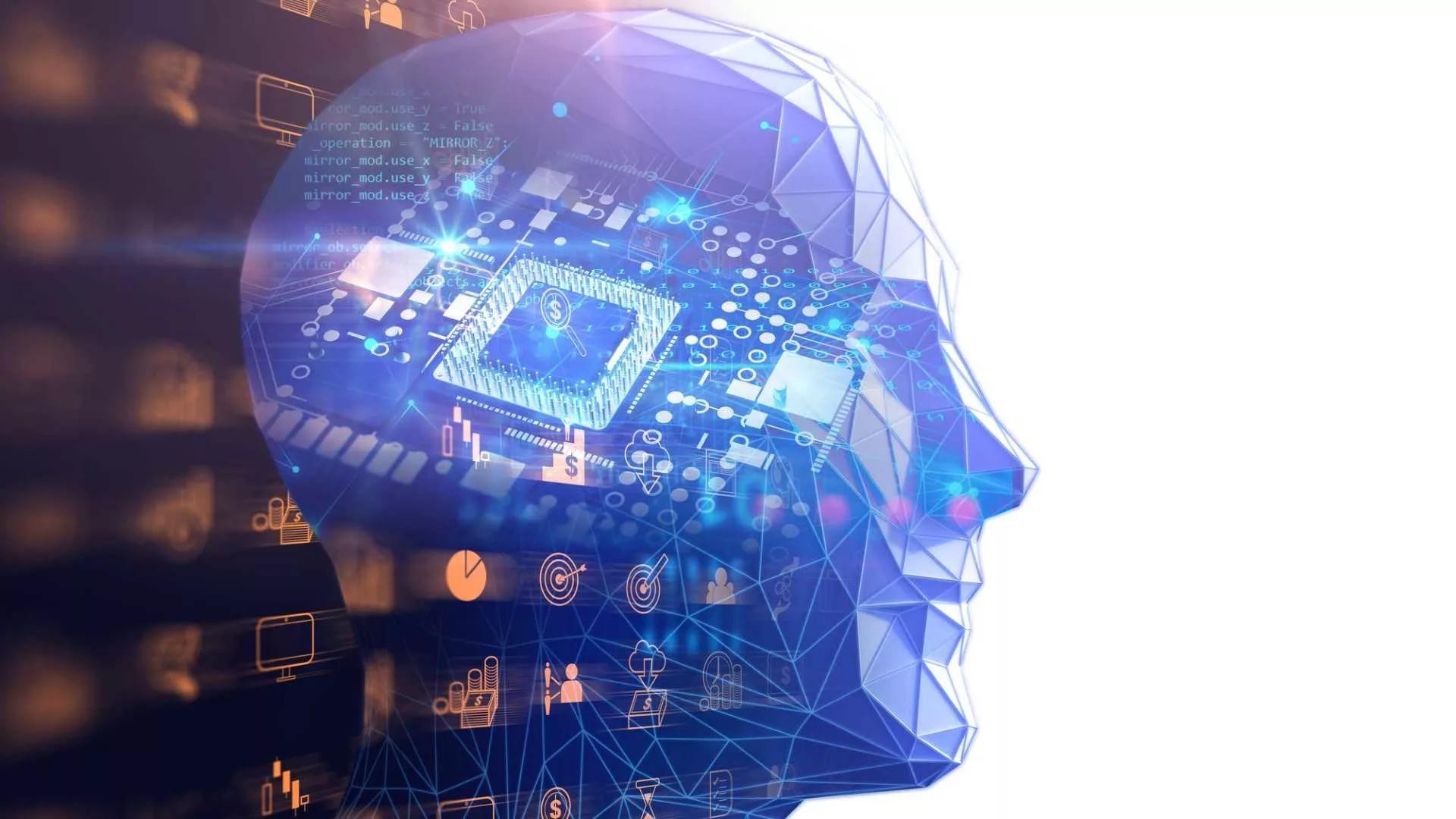 10 интересных фактов о искусственном интеллекте
