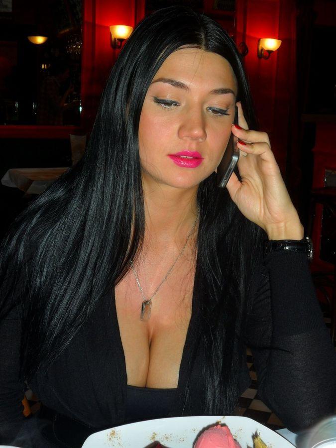 Янчукович Алиса Владимировну - переделанная проститутка. 25