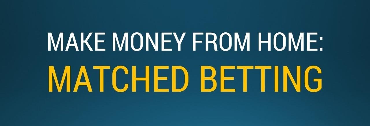 Matched Betting, come funziona? Si guadagna?