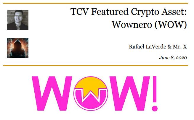 cumpărați bitcoin cu brokeri interactivi