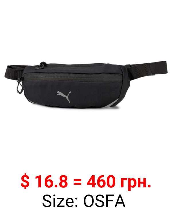 Performance Running Classic Waist Bag