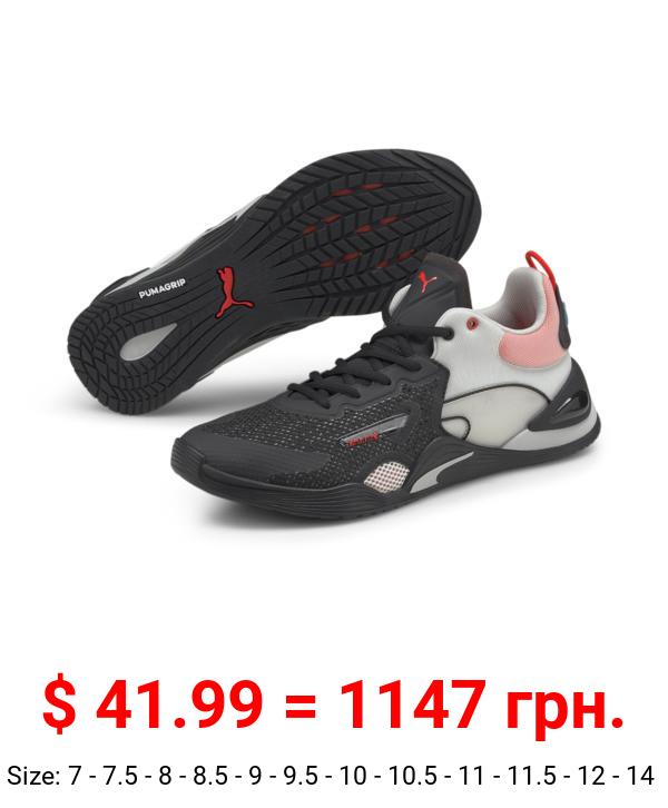 FUSE Training Shoes