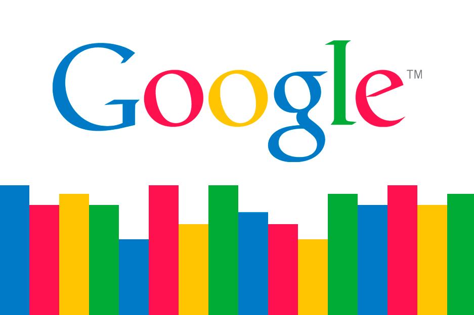 Bitcoin и Ethereum перестали запрашивать в google