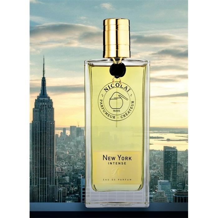 New-York»-Nicolai-Parfumeur-Createur