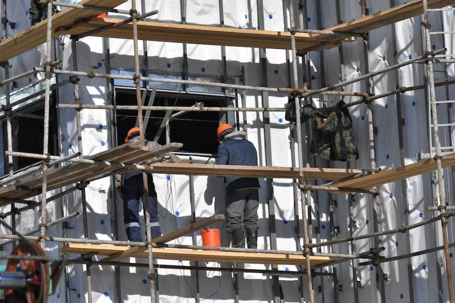 Деньги на завершение строительства двух больниц получил Хабаровский край из федерального бюджета