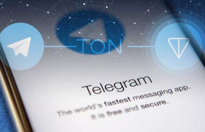 Forks in the TON Network. No Place for Free Coins