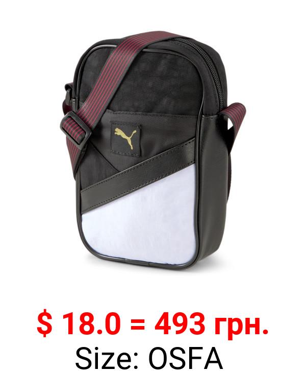 AS Compact Portable