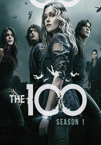 Free Download The 100 Full Movie