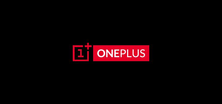 OnePlus vuelve a liarla