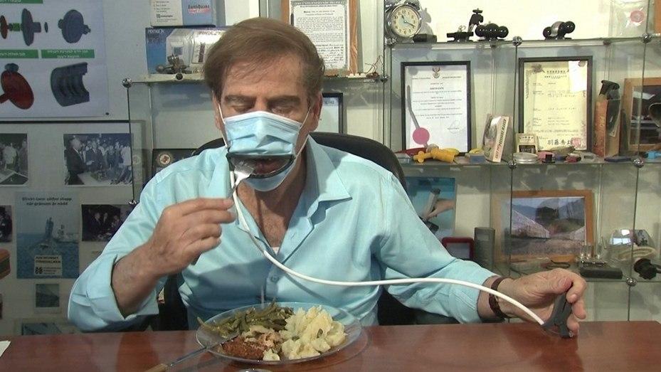 Рестораторы Хабаровска обратились с просьбой надевать маски