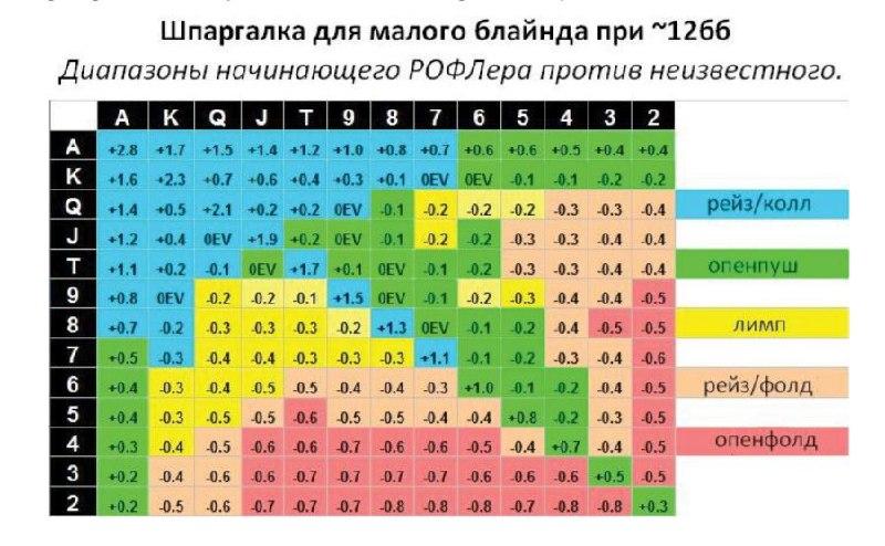 Казино golden games ru слоты, игры на деньги