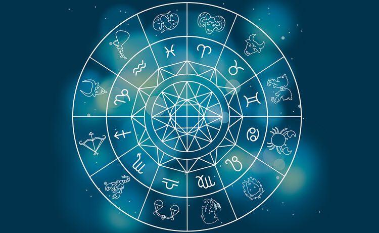 надевают только гороскоп водолея на вторую половину октября термобелья том, что