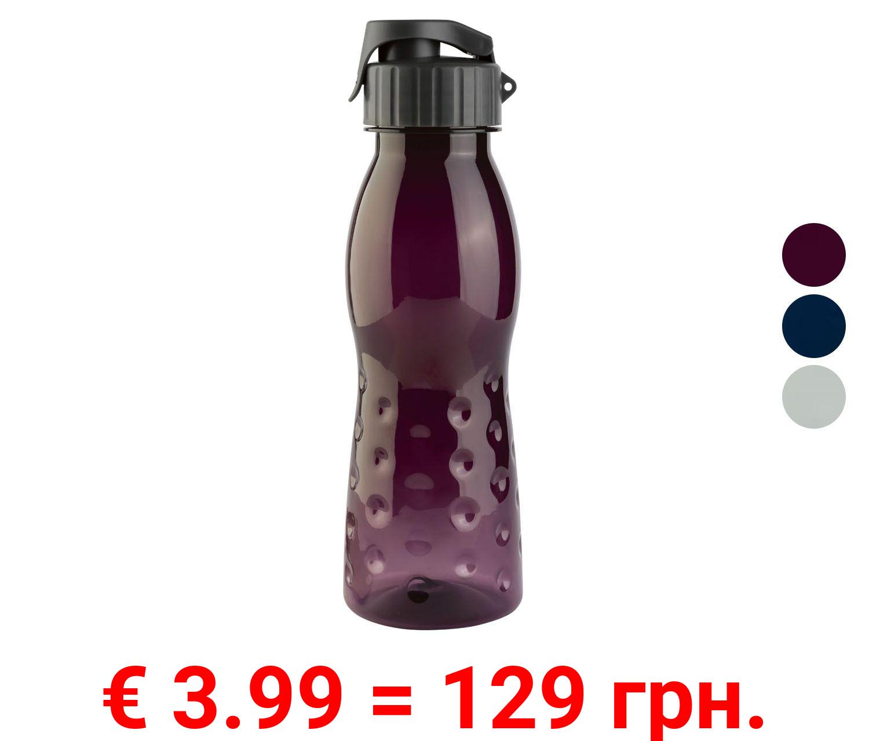 ERNESTO® Trinkflasche