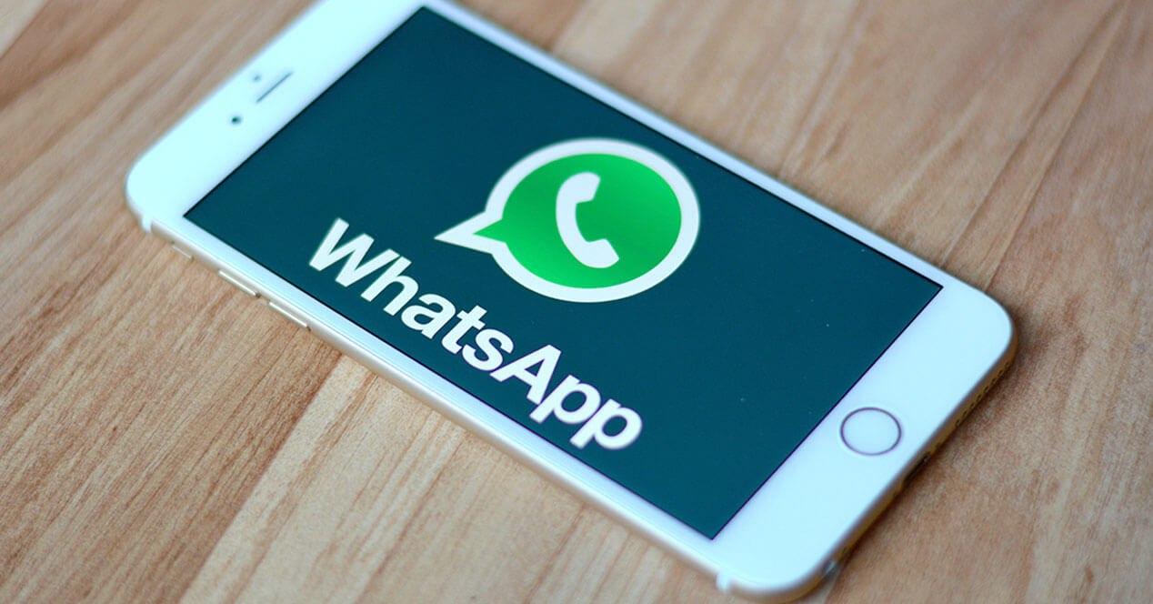WhatsApp могут заблокировать в России