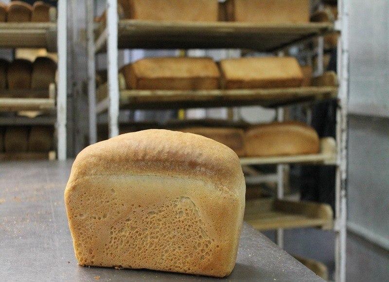 В Хабаровске выросли цены на хлеб