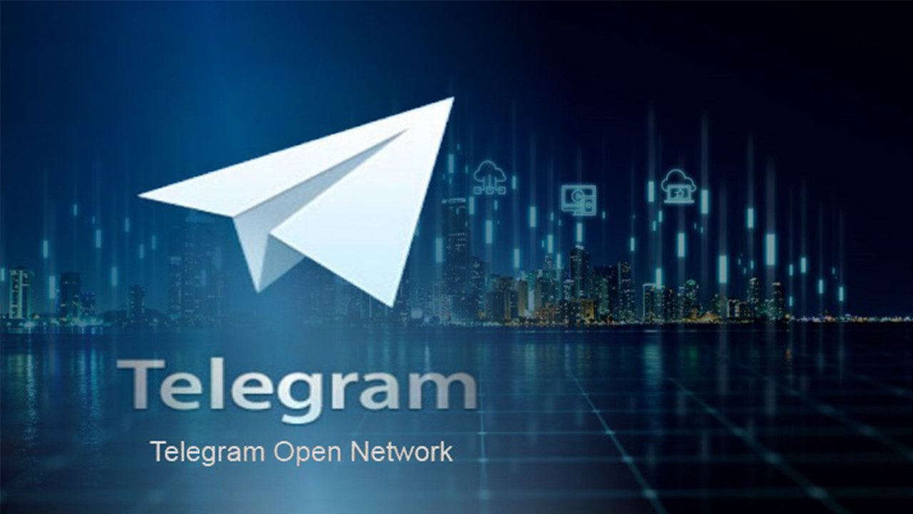 Services That Will Be Featured in Telegram Open Network
