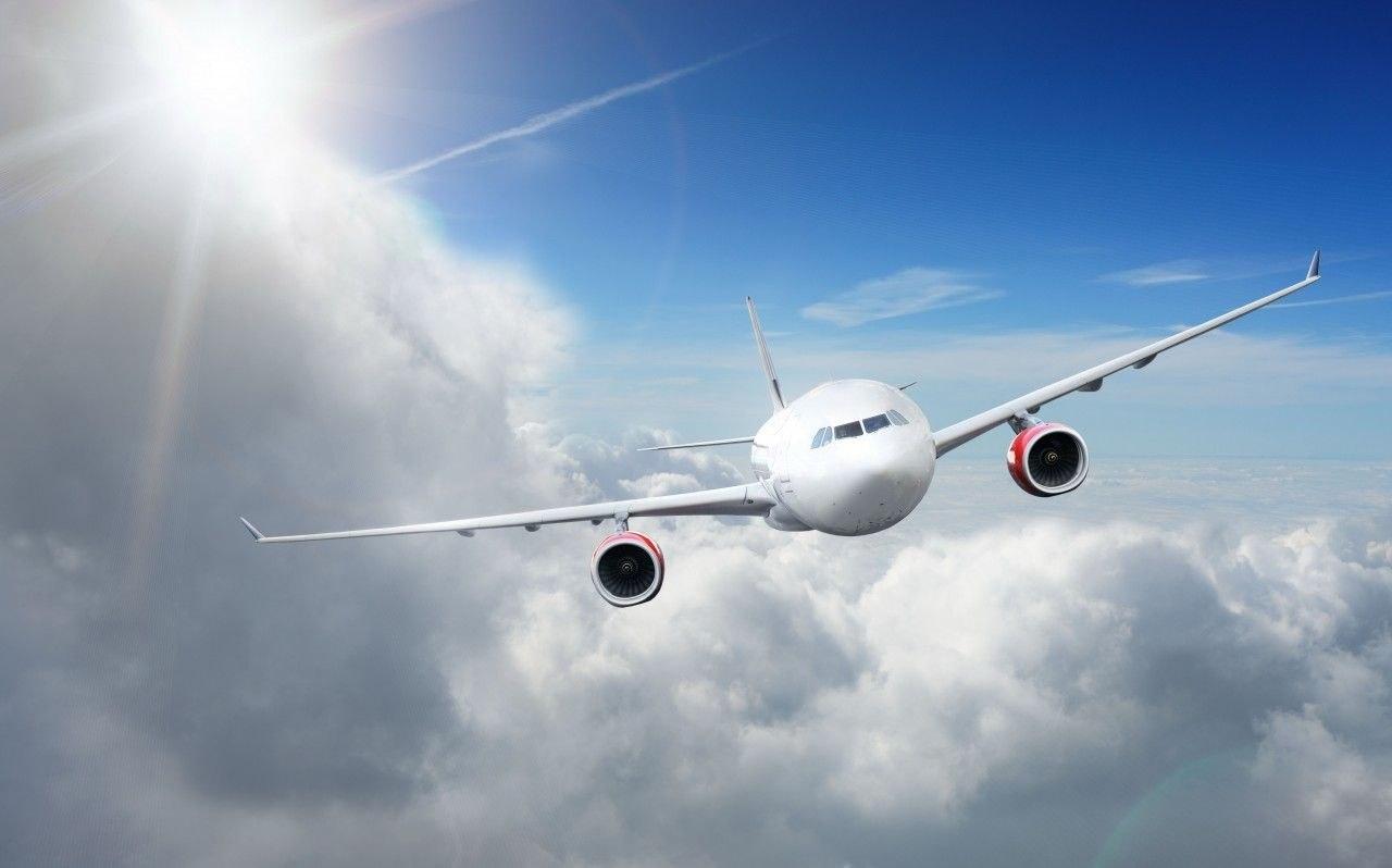 Россия возобновит авиасообщение еще с шестью странами