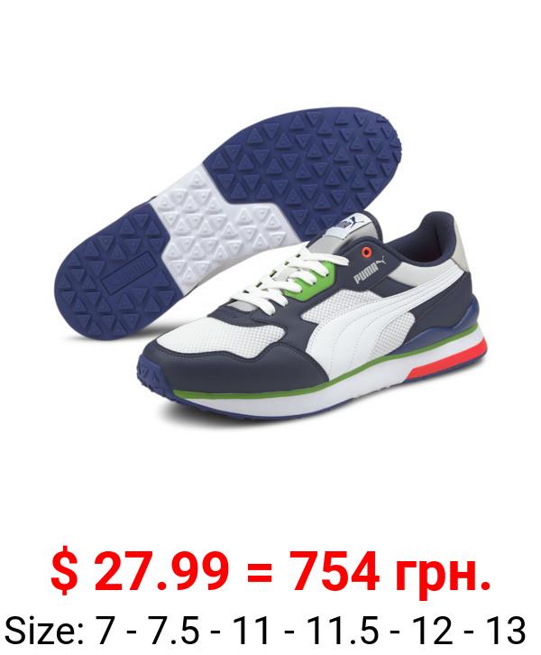 R78 FUTR Men's Sneakers