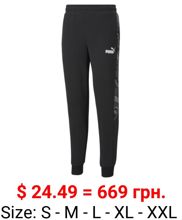 Graphic Women's Sweatpants