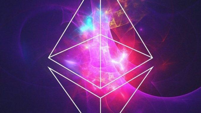 Ethereum сможет обрабатывать 1 млн. транзакций в секунду