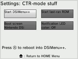 INSTALLAZIONE GIOCHI DS SU 3DS SENZA R4~ | Pokemon Dragon Ice
