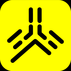najbolje i cheao kripto aplikacije za trgovanje kako trgovati s binarnim opcijskim robotom