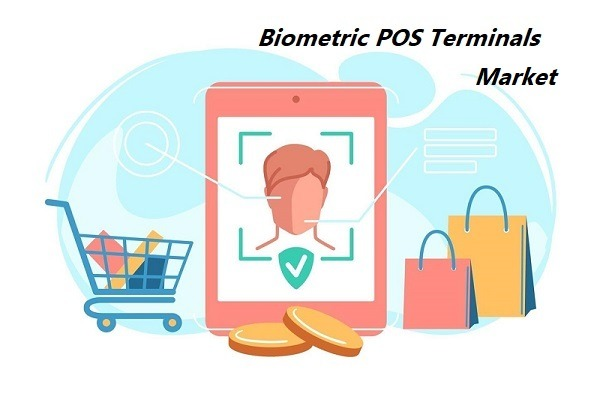 Global Biometric POS Terminals MarketSize, Developments Status,Global Trends, Application, Technology, Growth Opportunities,and…