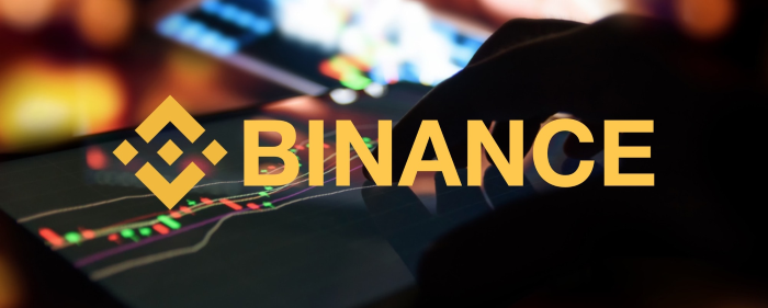The Truth About Binance Stock Exchange. The Review, Future, And Growth Of The BNB Coin