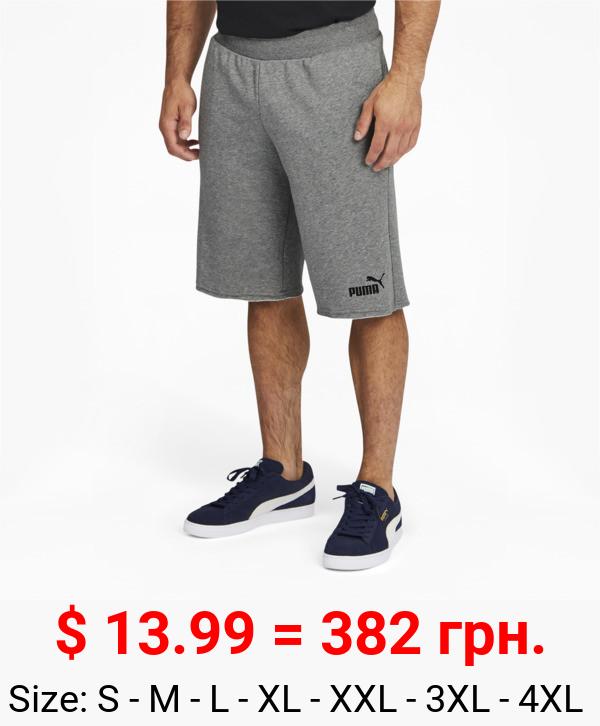 Essentials+ Men's Shorts