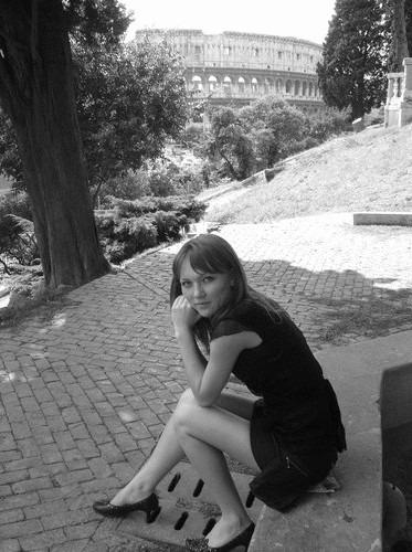 Фирсова Валентина - долбанутая сутерша из Чебоксар. 40