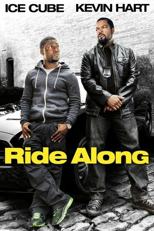Free Download Ride Along Full Movie