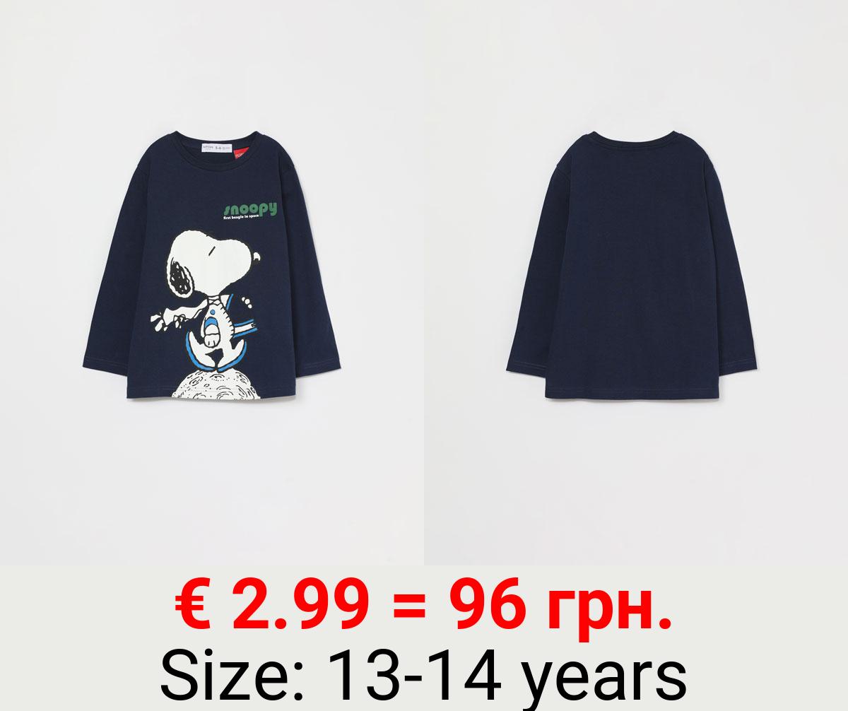 Snoopy™ T-shirt