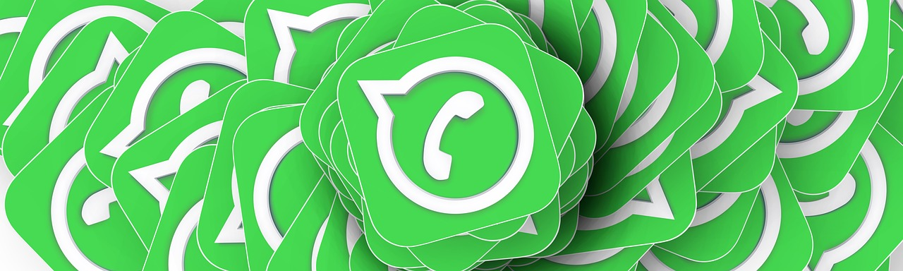 WhatsApp borrará hoy tus mensajes