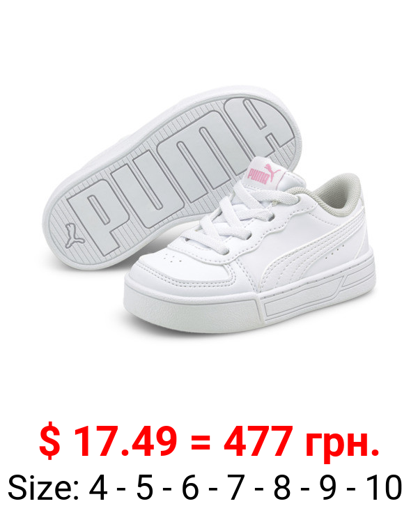 PUMA Skye Toddler Shoes