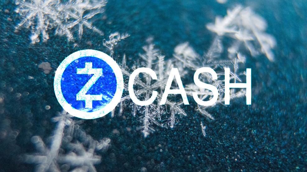 Overwinter: что ожидать от первого хард-форка Zcash?