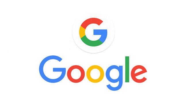 Роскомнадзор протестировал блокировку Google