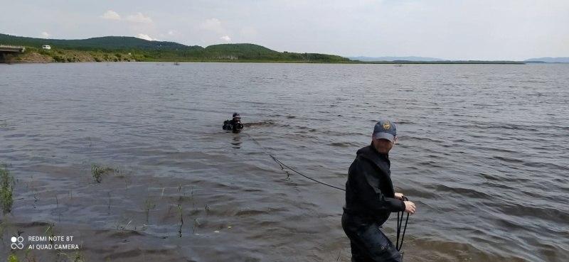 Сразу 5 человек утонули в Хабаровском крае