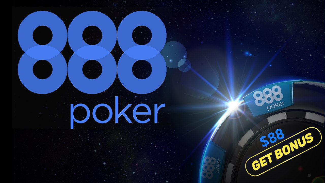 Игровые автоматы играть бесплатно онлайн в интернет казино вулкан