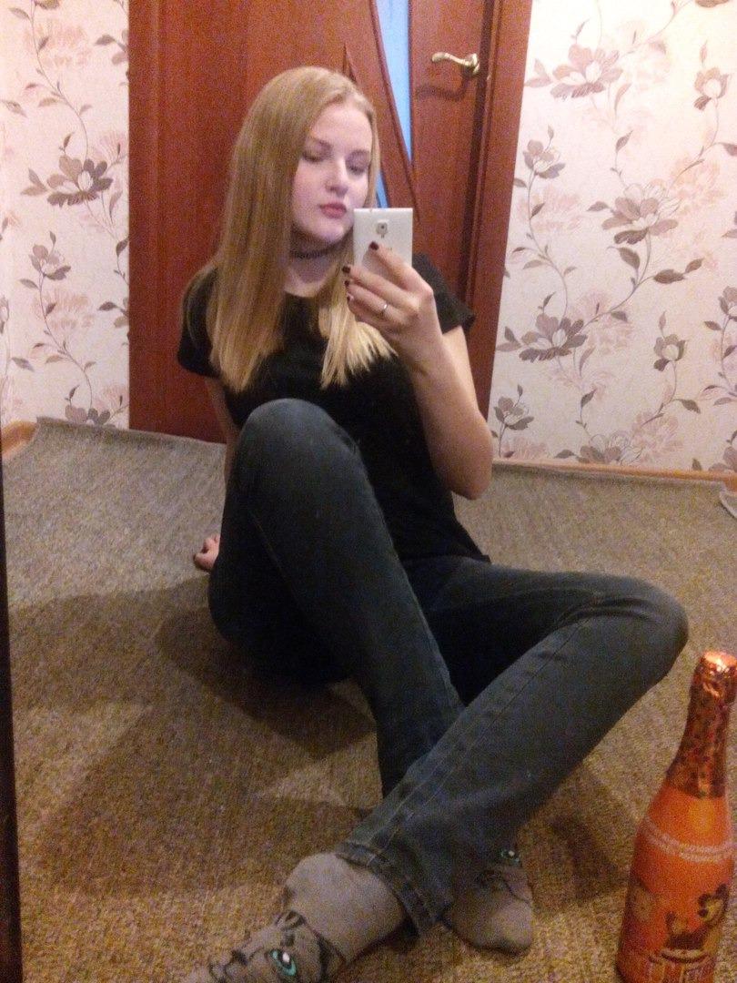 Слив Минск Вк