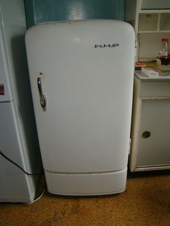 В Хабаровске осужден предприниматель за продажу несуществующего холодильника