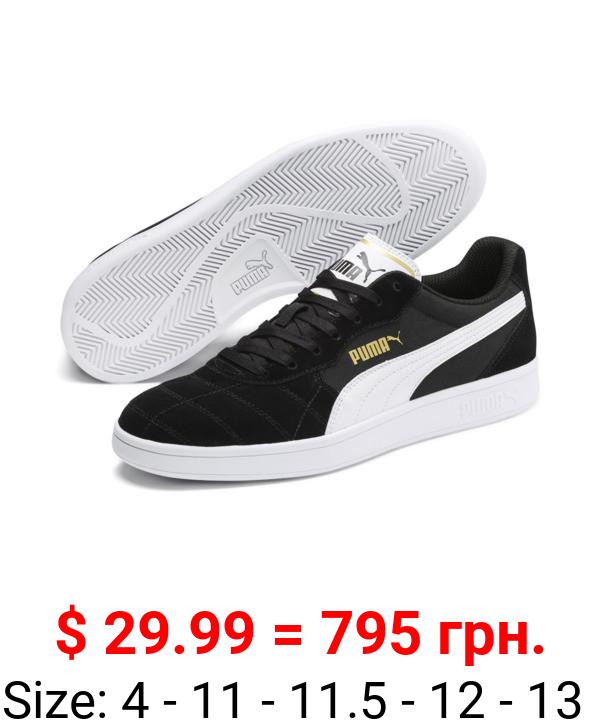 Astro Kick Sneakers