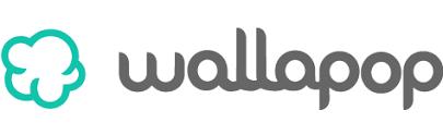asco de Wallapop