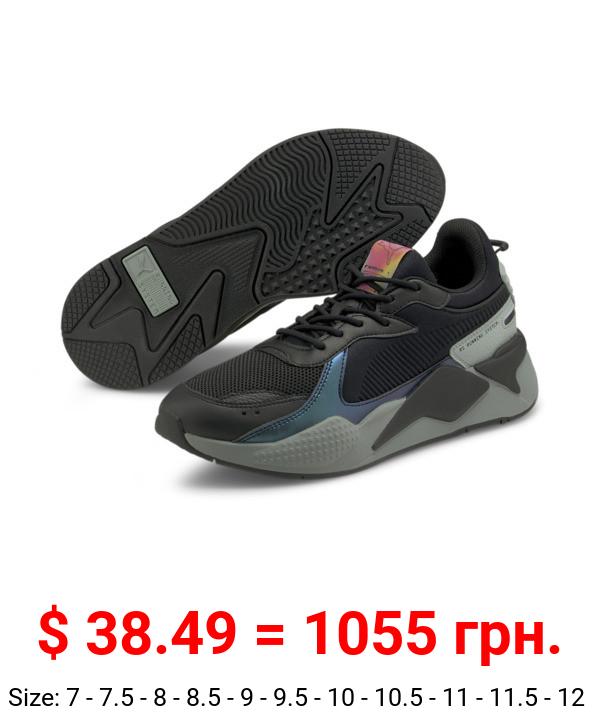 RS-X Futurverse Men's Sneakers