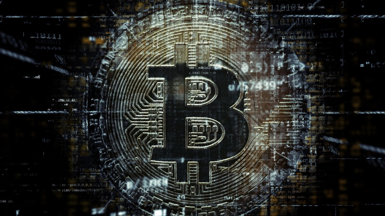 Bitcoin will destroy the monetary system of states? Cryptocurrency and Fiat