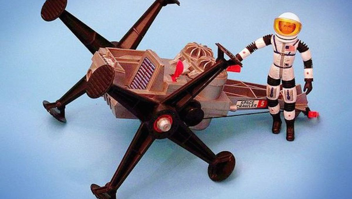 major matt mason space crawler - 1200×680