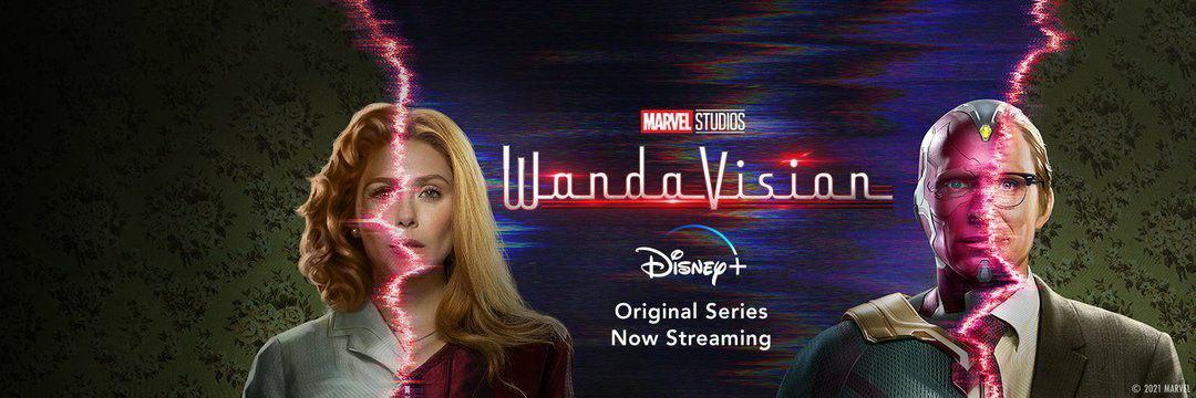 Marvel - WandaVision