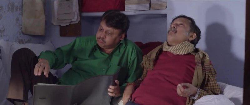Video Screenshot of Yahan Sabhi Gyani Hain