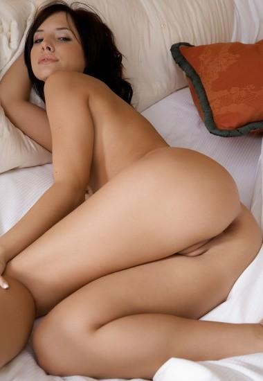 sexkontakte eifel