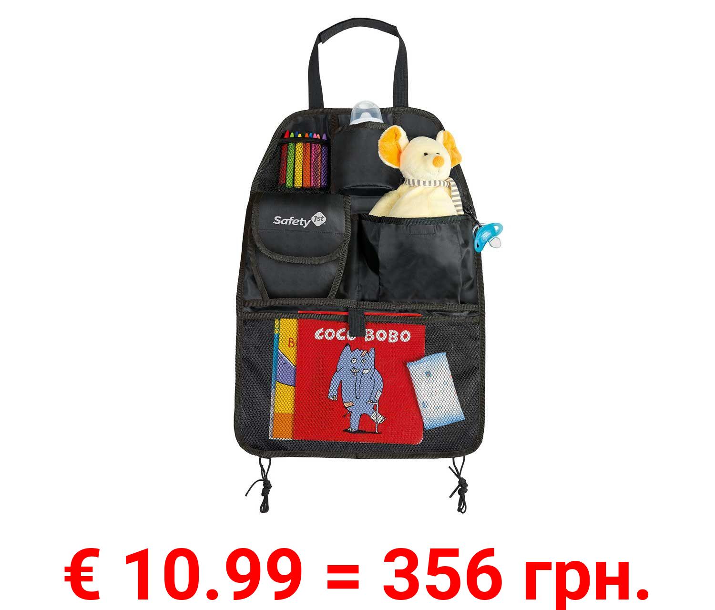 Safety 1st Rücksitz-Organizer